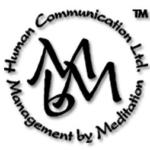 Human Communications Ltd Logo