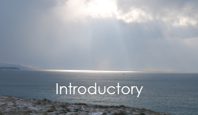 Introductory to Mindfulness & Meditation Click for more info