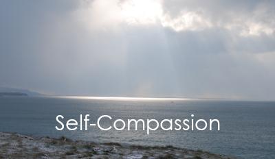 Mindfunessl Self-Compassion Workshop Click for more info